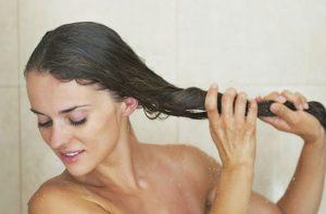 Como preparar o cabelo para uma coloração? Os meus truques testados e comprovados