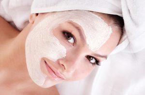 Fim de semana slow – máscaras faciais e capilares. Façam vocês mesmas