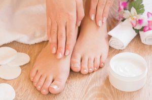 Guia para umas mãos deslumbrantes: as minhas ideias para gerir a pele seca e as cutículas