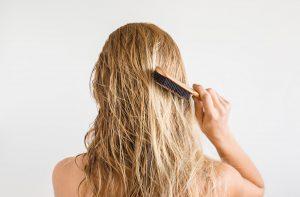 Dicas para cabelo fino: como fazer um cabelo sem volume parecer mais volumoso?