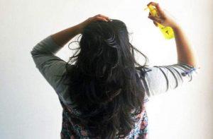 5 MANEIRAS de adicionar volume a cabelos com aspeto flácido!
