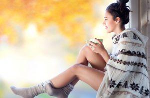 Como cuidar do cabelo no outono? 6 dicas práticas